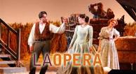 LA-Opera-Rebuilds-Ticketing-System
