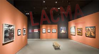 LACMA Makes Buying Easier
