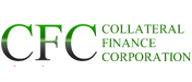 Collateral Finance Corporation