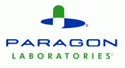 Paragon-Laboratories-Quote-tracking-System