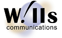 Wills Communications, Inc.